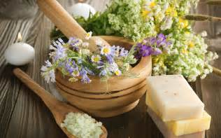 spa herbal products picture 2