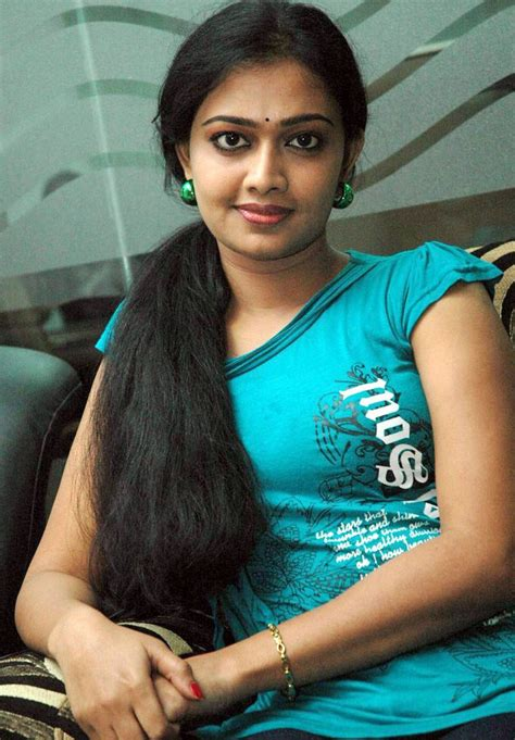 south indian kerala malayali girls sex only picture 8