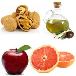 foods for liver disease picture 14