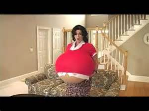 bambiblaze expansion picture 9