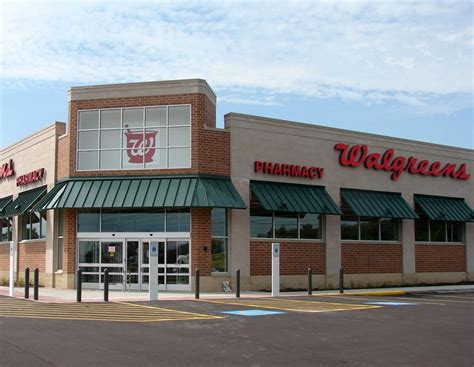 walgreens picture 13