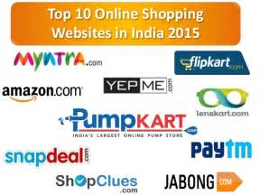 top 10 reloramax sites picture 11
