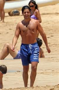 josh peck weight loss picture 6