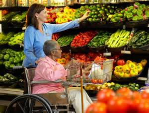 diet for seniors picture 10
