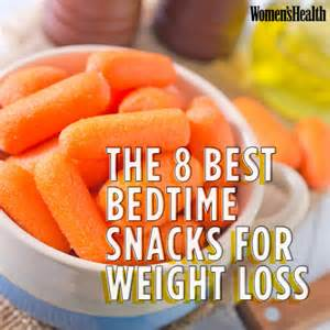 weight loss snacks picture 6
