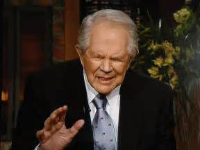 pat robertson supplements picture 7