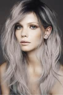 color for gray hair picture 2