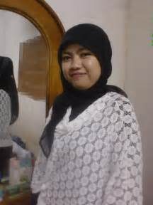 bokep online indo tante picture 3