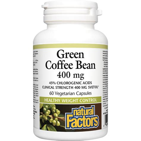 can green coffee bean supplements affect the contraceptive picture 3
