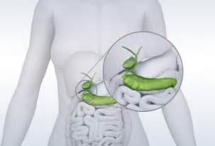 gastrointestinal back pain picture 9