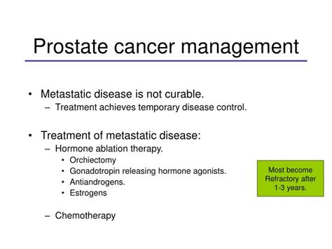 Is prostate cancer curable picture 5