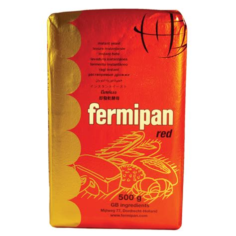 fermipan in ivory coast picture 1