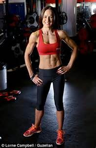 old tall muscular women picture 3