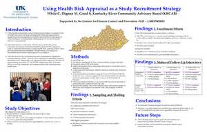 previous poster presentations on herbal medicine statistics picture 11