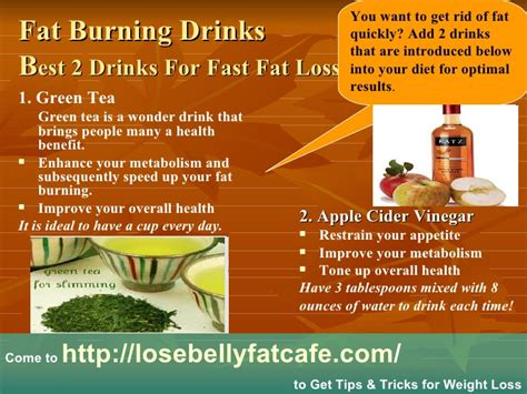 burning fat fast techniques picture 1