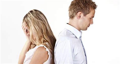 female sex pain ursu tips picture 11