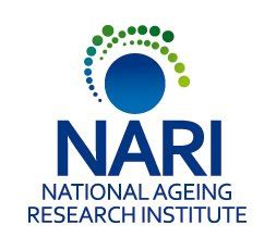 ageing research picture 6