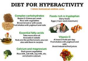 adhd related to diet picture 6