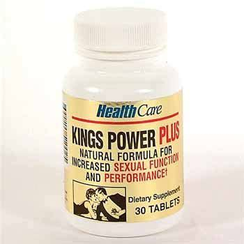 kings power plus healthcare picture 6
