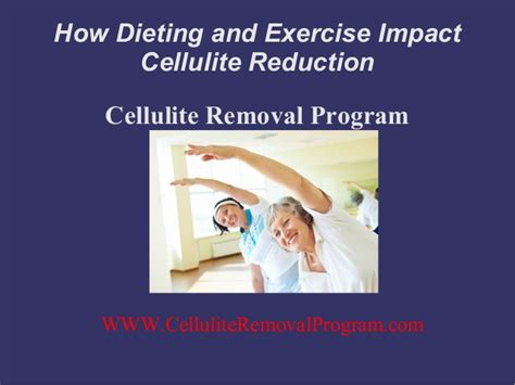 cellulite removal through exercise picture 6