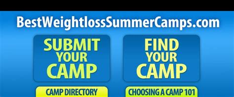 weight loss camps in indiana picture 17