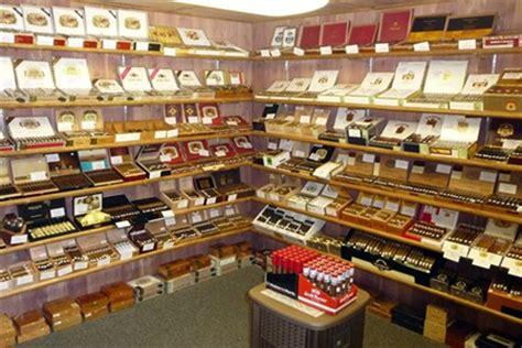 cigarette shop in buffalo,ny picture 10