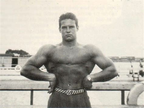 dynamic muscle building steve reeves picture 18