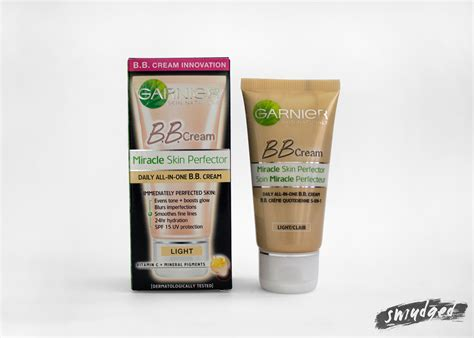 is veloura cream available in south africa picture 11