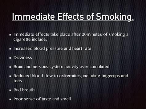 smoke effect high eye tension picture 5