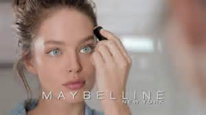 skin white new commercial picture 1