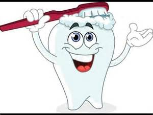 bushing teeth song and preschool picture 3