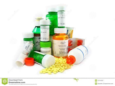 non prescription antibiotics picture 2