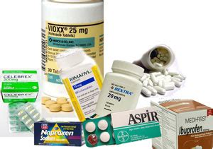 anti aging pills picture 5