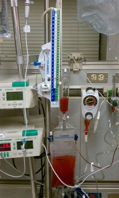 Blood pressure device picture 7