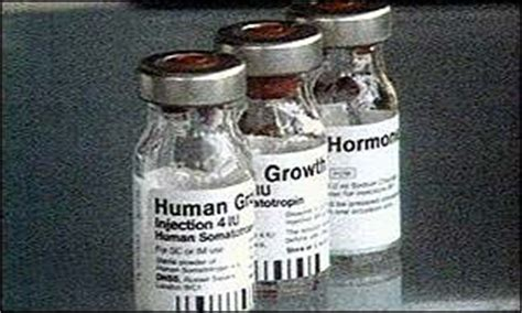 human growth hormone 250mg bottles picture 10