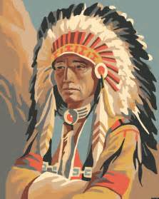 where to buy only one pack american indian picture 11