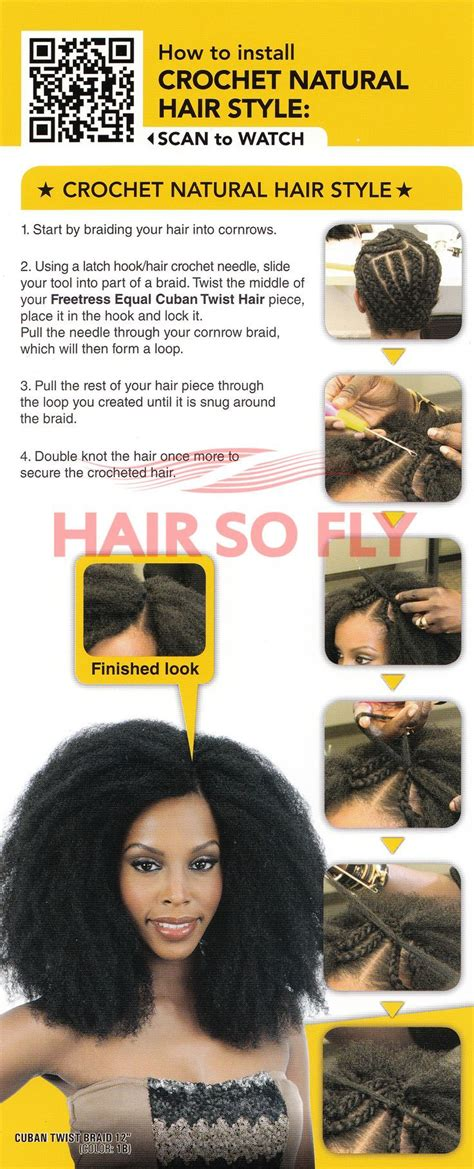 where i can i buy equal cuban twist extension in lagos picture 2
