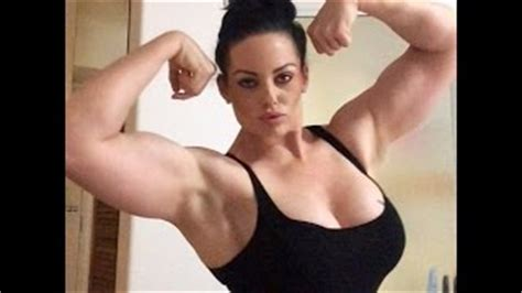 bbw lift carry power dominate tall skiny picture 6