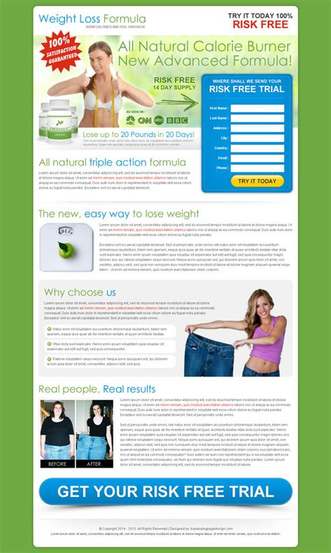 2014 top rated natural weight loss products picture 4