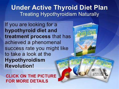 is under active thyroid condition linked to ovarian picture 11