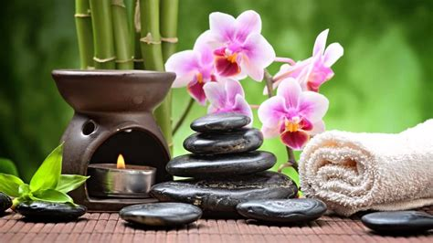 oriental health spas and relaxation picture 9