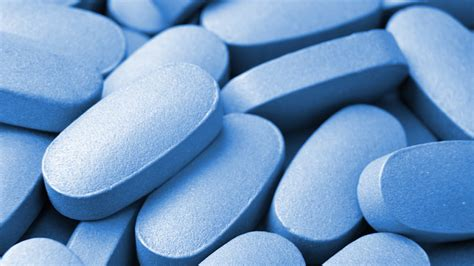 blue lotus tablets like xanax picture 10
