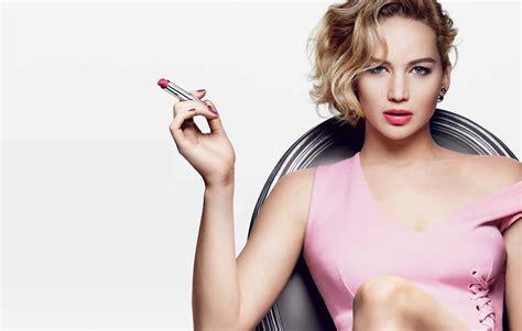 addict ultra shine sheer lip color picture 21