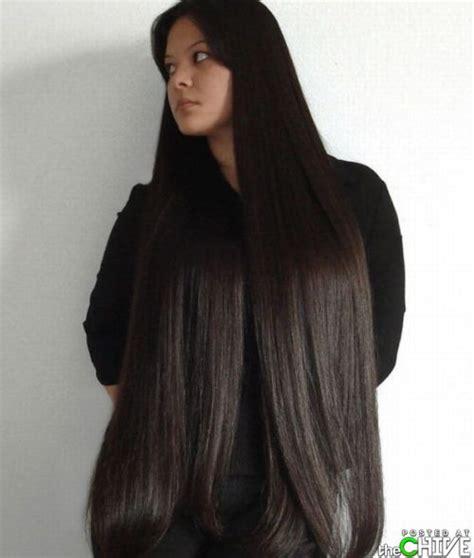 hair longer picture 1
