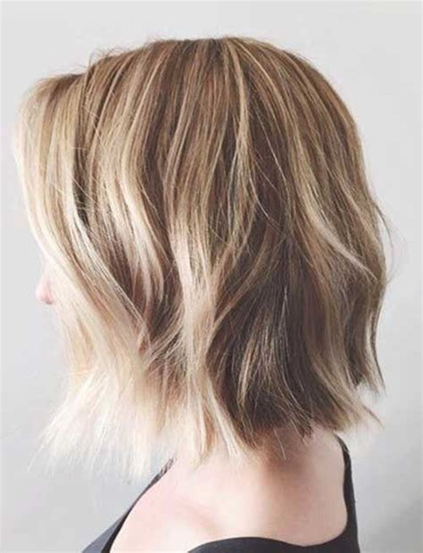 textured hair cuts picture 14