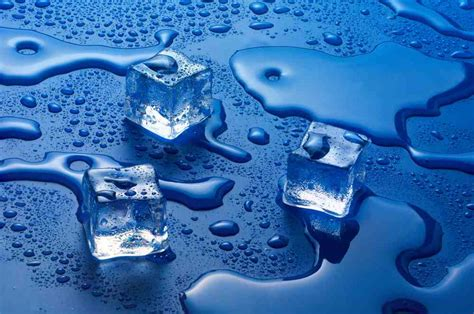put ice for acne inflammation picture 6