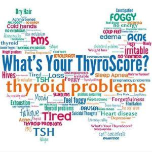 hypothyroid and menopause picture 5
