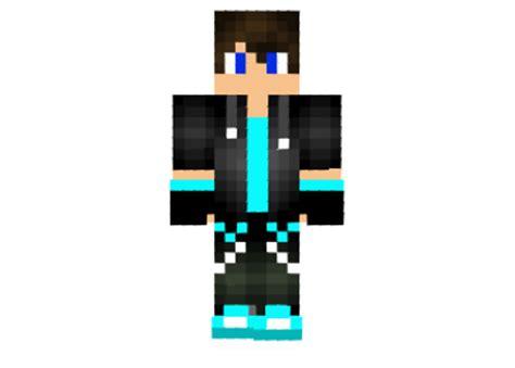 chico skin picture 1