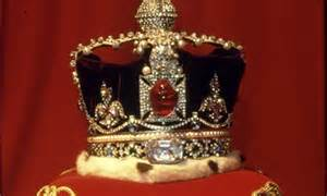 crown for h picture 6