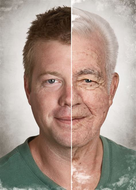 and ageing picture 15